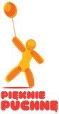 HAE_Poland_Logo.png